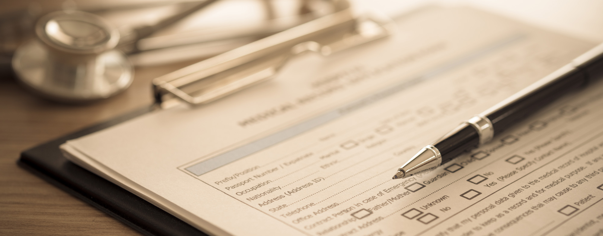 Medical forms dermatology associates of ky home patients medical forms thecheapjerseys Gallery