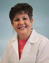 Profile photo of Mary Guiglia, MD