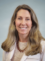 Profile photo of Laurie Massa, MD