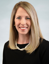 Profile photo of Tandy Repass, MD