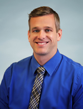 Profile photo of Ryan Fischer, MD