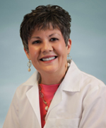 Profile photo of Mary Guiglia, MD