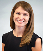 Profile photo of April Ramsey, MD